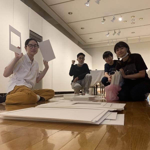 2019フォトふれDAY2_b0187229_18070354.jpg
