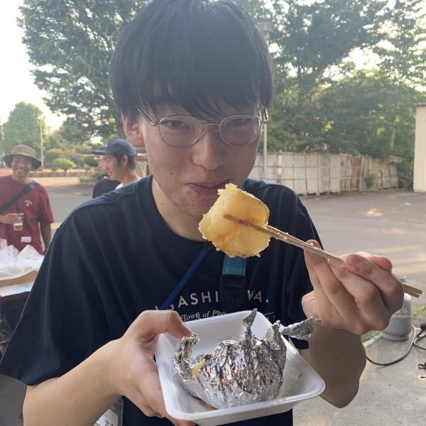 2019フォトふれDAY2_b0187229_18071220.jpg
