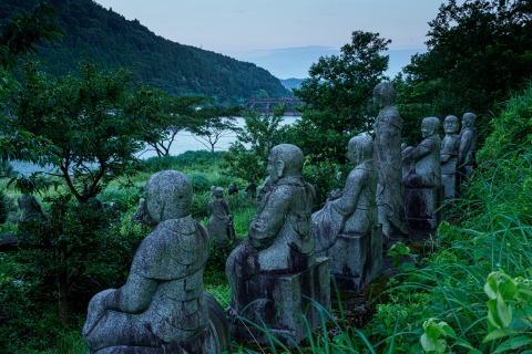 富山撮影会_c0077531_21565207.jpg
