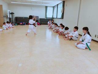 屯田教室 新琴似・新川教室 夏期昇段級審査会_c0118332_13454247.jpg