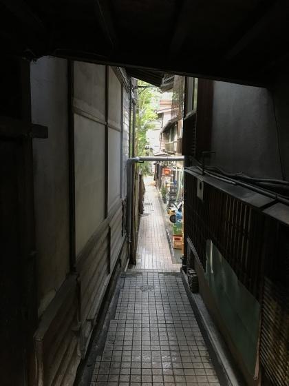 渋温泉 志賀高原ビール タングラム 海鮮丼_b0132338_15513351.jpeg