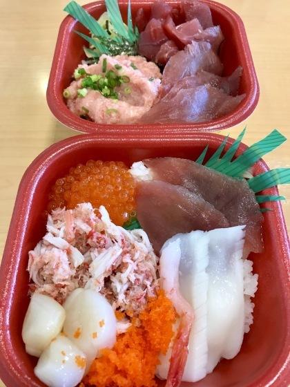 渋温泉 志賀高原ビール タングラム 海鮮丼_b0132338_15531083.jpeg