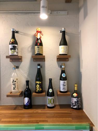 水戸駅に、地酒バーがOPEN♪_f0207146_10012264.jpg