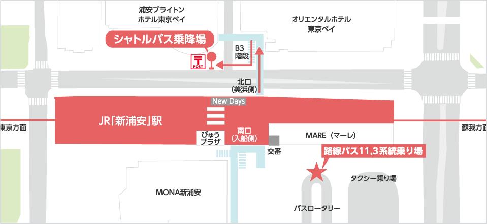東京ベイ東急ホテル (1)_b0405262_05575056.png