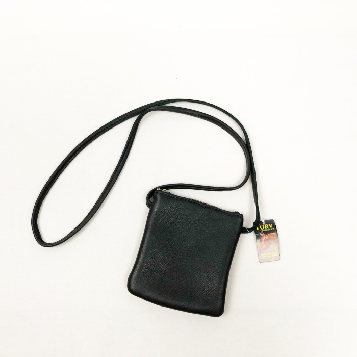 "TORY LEATHER ""SHOULDER BAG\""_b0121563_13160723.jpg"