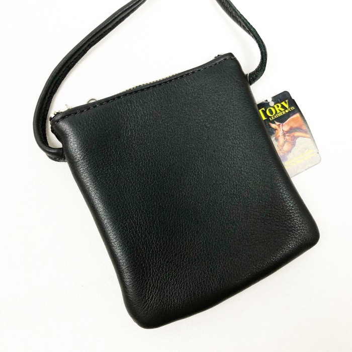 "TORY LEATHER ""SHOULDER BAG\""_b0121563_13164620.jpg"