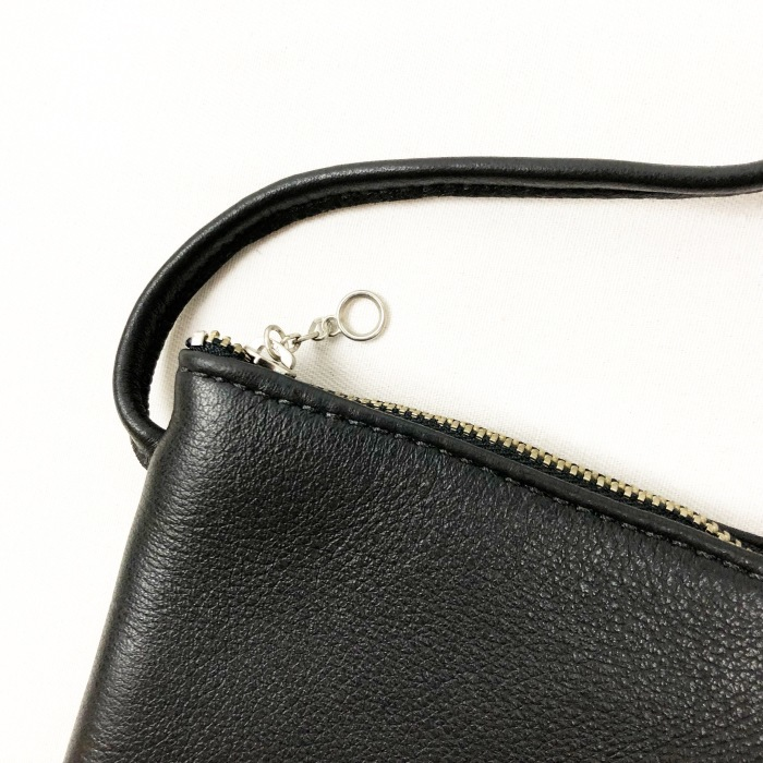 "TORY LEATHER ""SHOULDER BAG\""_b0121563_13171866.jpg"