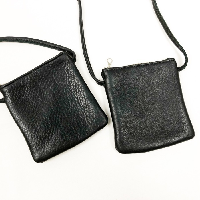 "TORY LEATHER ""SHOULDER BAG\""_b0121563_13174774.jpg"