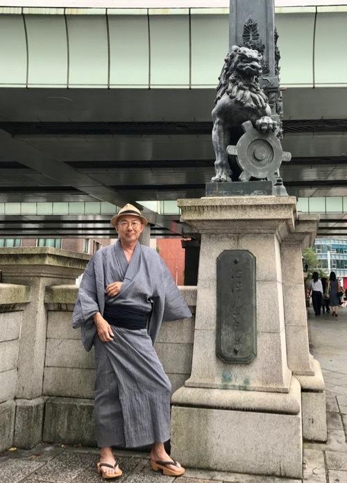 隅田川花火大会_f0160063_07375522.jpg