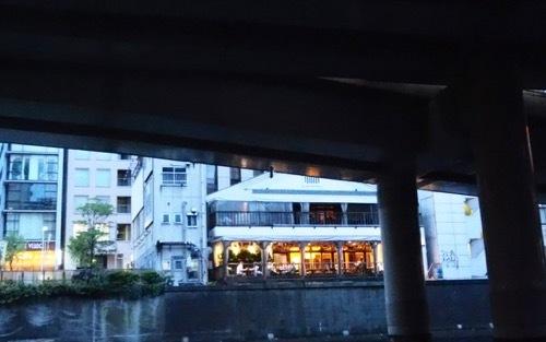 隅田川花火大会_f0160063_07380732.jpg