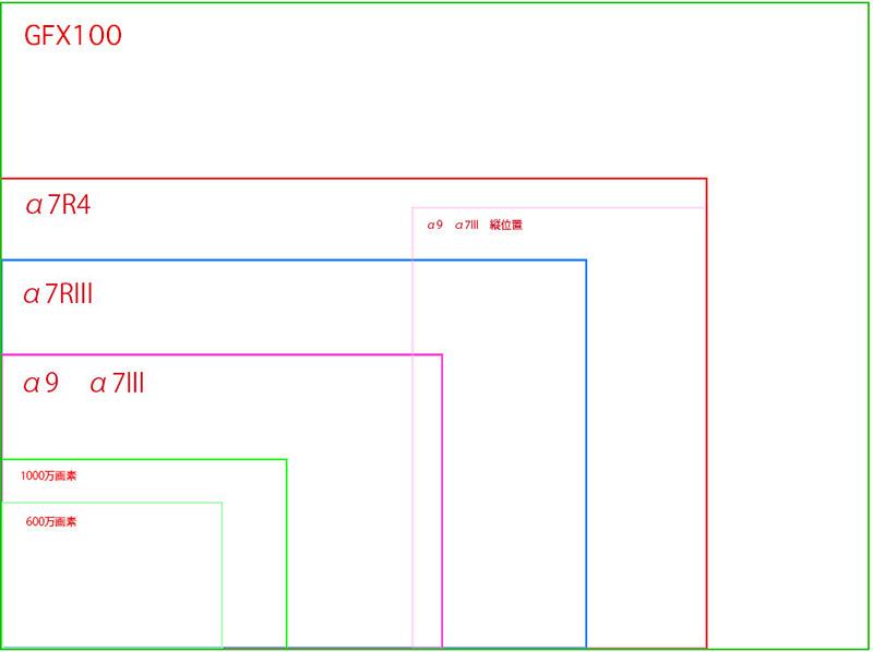2019/07/28 iPhoneのモニターを色調整しよう!:ワンタッチ反転の技_b0171364_11021835.jpg