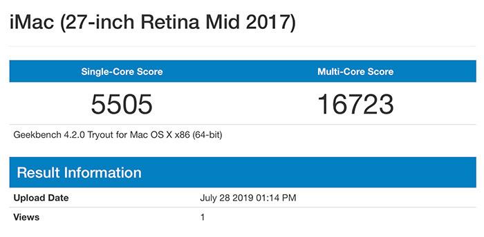 2019/07/18 iMac27_2017のSSDのスピードはどうだ?_b0171364_22190020.jpg