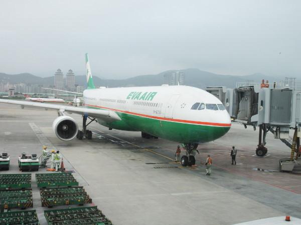松山空港散策(出国後)_c0152767_09560143.jpg