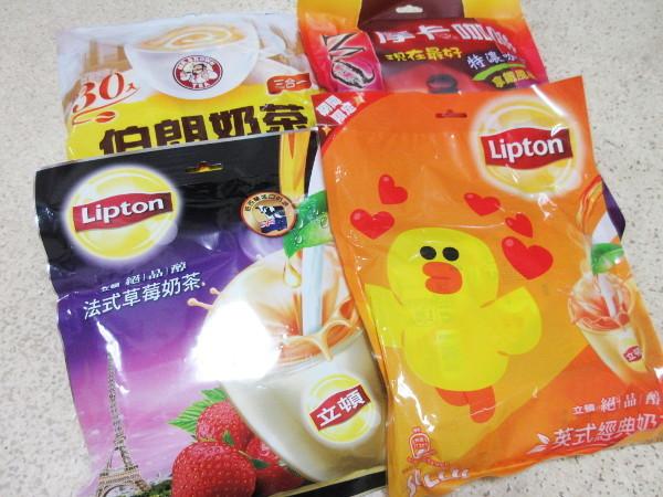 台湾で購入したお土産(主に食品)のまとめ 2019_c0152767_21360846.jpg