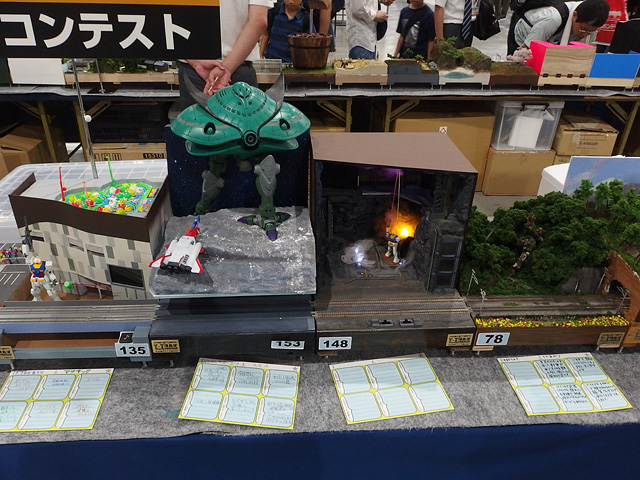 鉄道模型コンテスト 2019 (7/27)_b0006870_2024227.jpg