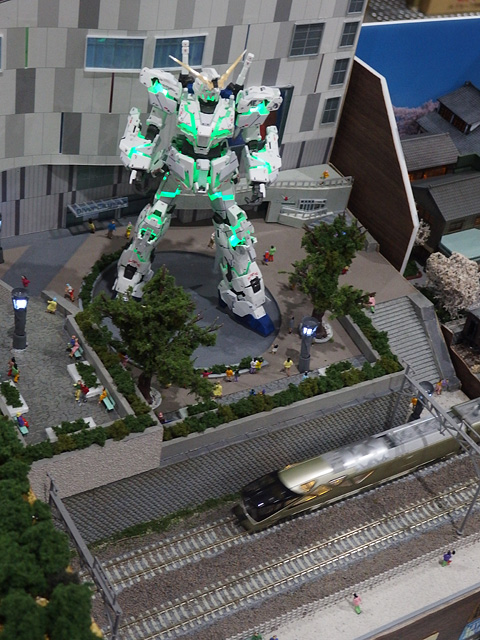 鉄道模型コンテスト 2019 (7/27)_b0006870_20243223.jpg