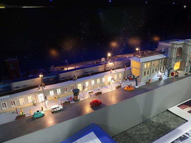 鉄道模型コンテスト 2019 (7/27)_b0006870_20375183.jpg
