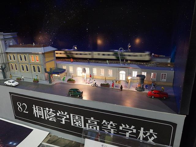 鉄道模型コンテスト 2019 (7/27)_b0006870_20382796.jpg