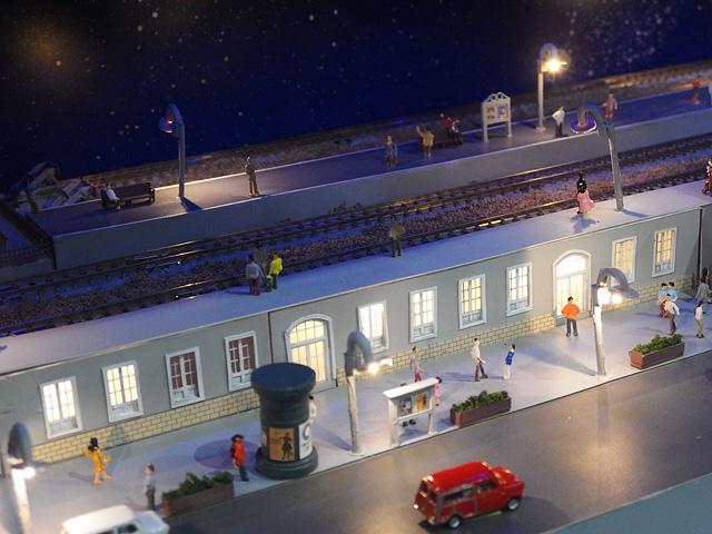 鉄道模型コンテスト 2019 (7/27)_b0006870_2038447.jpg