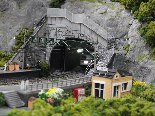 鉄道模型コンテスト 2019 (7/27)_b0006870_20384784.jpg