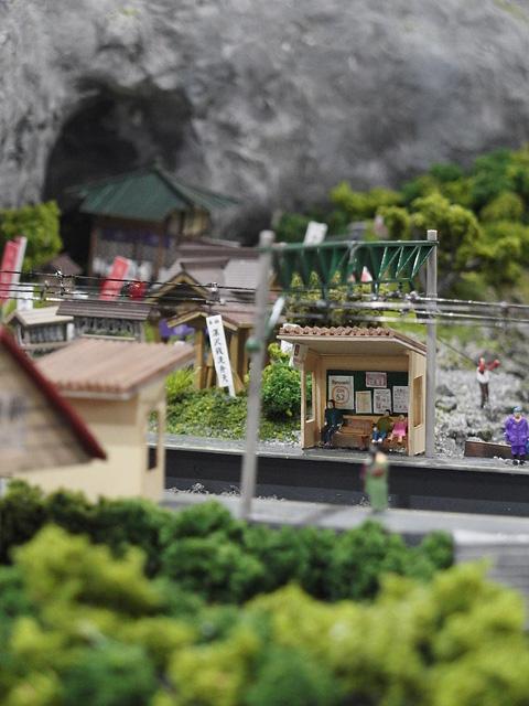鉄道模型コンテスト 2019 (7/27)_b0006870_2038593.jpg