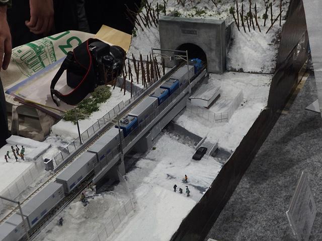 鉄道模型コンテスト 2019 (7/27)_b0006870_20393190.jpg