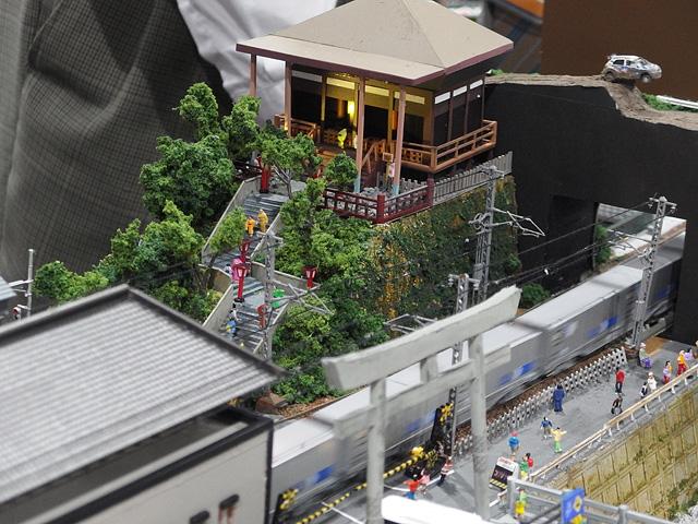 鉄道模型コンテスト 2019 (7/27)_b0006870_2040221.jpg