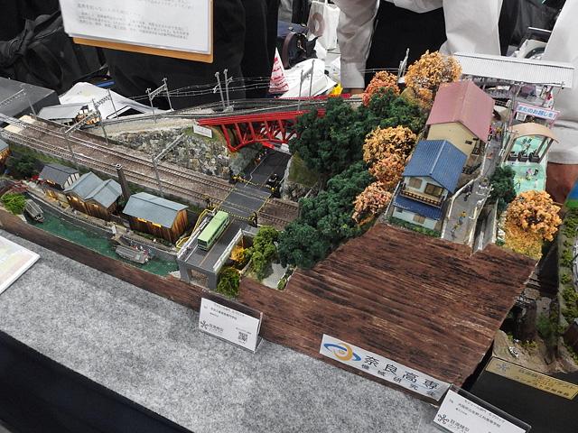 鉄道模型コンテスト 2019 (7/27)_b0006870_20403726.jpg