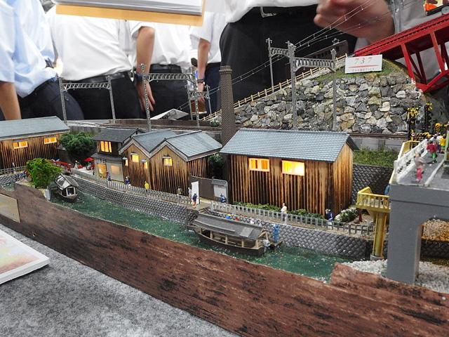 鉄道模型コンテスト 2019 (7/27)_b0006870_20404863.jpg