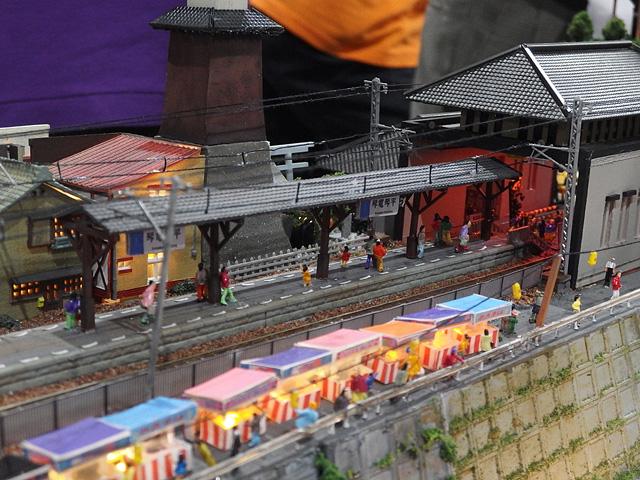 鉄道模型コンテスト 2019 (7/27)_b0006870_2040553.jpg