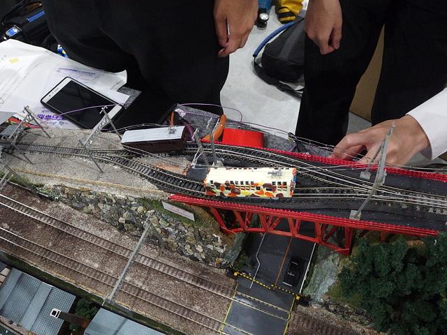 鉄道模型コンテスト 2019 (7/27)_b0006870_20414853.jpg