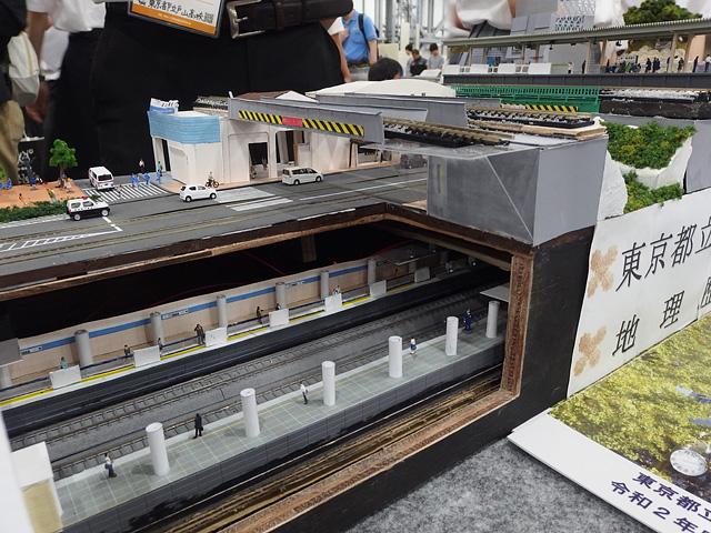 鉄道模型コンテスト 2019 (7/27)_b0006870_20421065.jpg