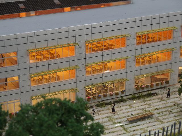 鉄道模型コンテスト 2019 (7/27)_b0006870_20422344.jpg
