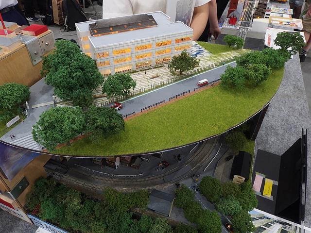 鉄道模型コンテスト 2019 (7/27)_b0006870_20423340.jpg