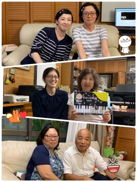レッスン&楽しい集まり_e0040673_10295016.jpg