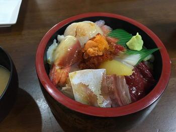 北海道ツー_d0387174_1018167.jpg