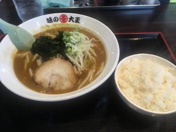 北海道ツー_d0387174_10182588.jpg
