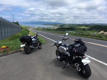 北海道ツー_d0387174_1018695.jpg