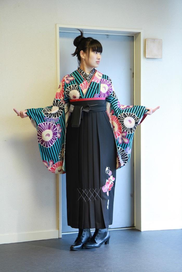 Karinちゃんの卒業袴_d0335577_10023112.jpeg