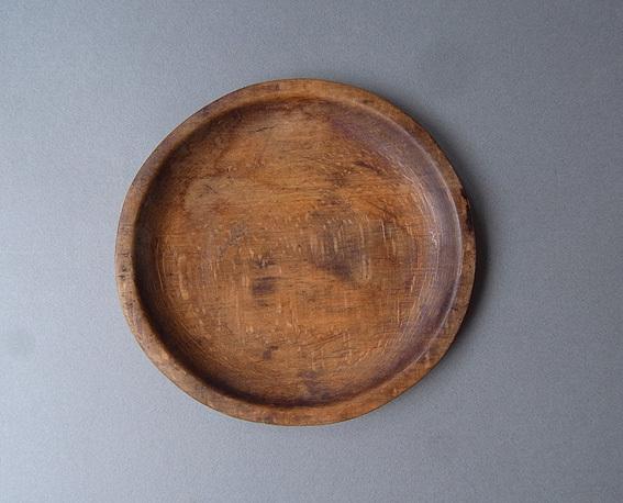 三様の木皿_e0111789_11101959.jpg