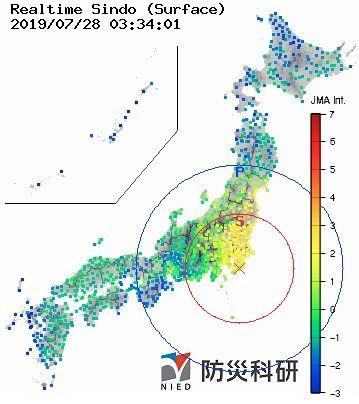 昨日の「異常震域の深部地震」の謎:超古代ムー帝国のあった場所で地震が起こったのか!?_a0348309_925829.jpg