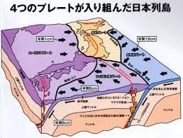 昨日の「異常震域の深部地震」の謎:超古代ムー帝国のあった場所で地震が起こったのか!?_a0348309_943372.jpg