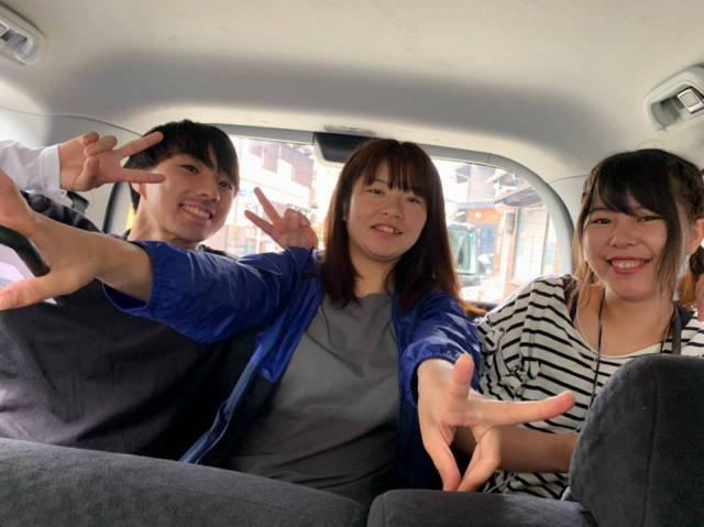 飛騨高山_e0052012_15453712.jpg
