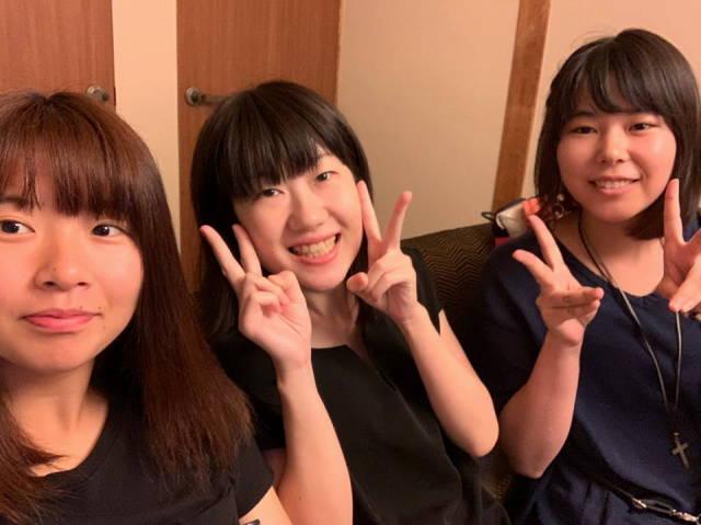 飛騨高山_e0052012_15471028.jpg