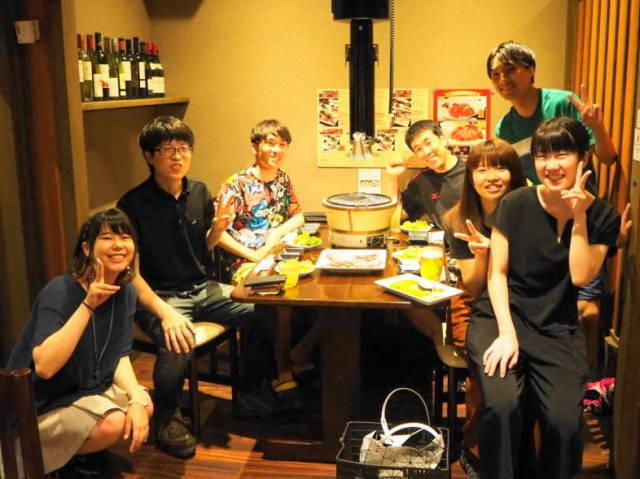 飛騨高山_e0052012_15490813.jpg