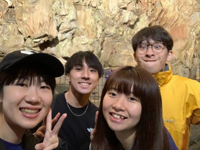 飛騨高山_e0052012_15502677.jpg
