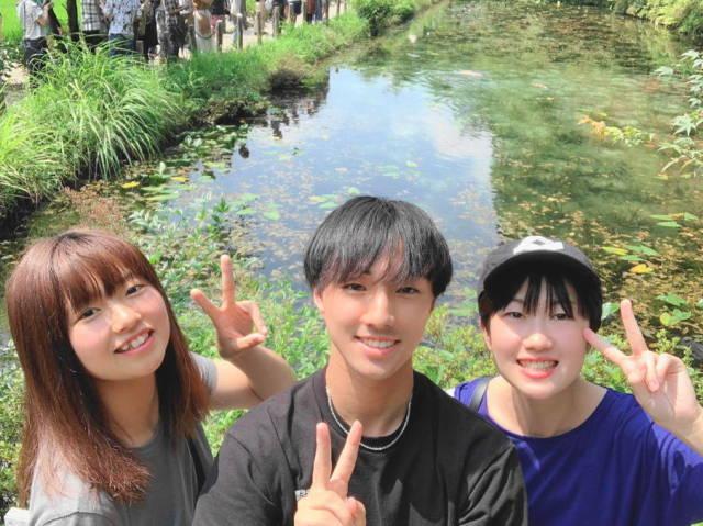 飛騨高山_e0052012_15544544.jpg