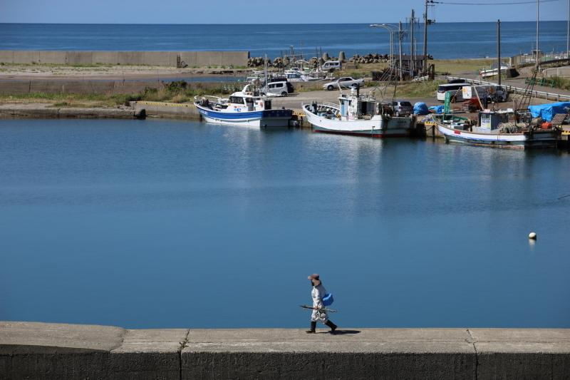 海へ_e0169421_17153280.jpg
