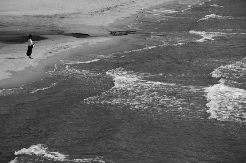 海と丘_e0169421_21443098.jpg