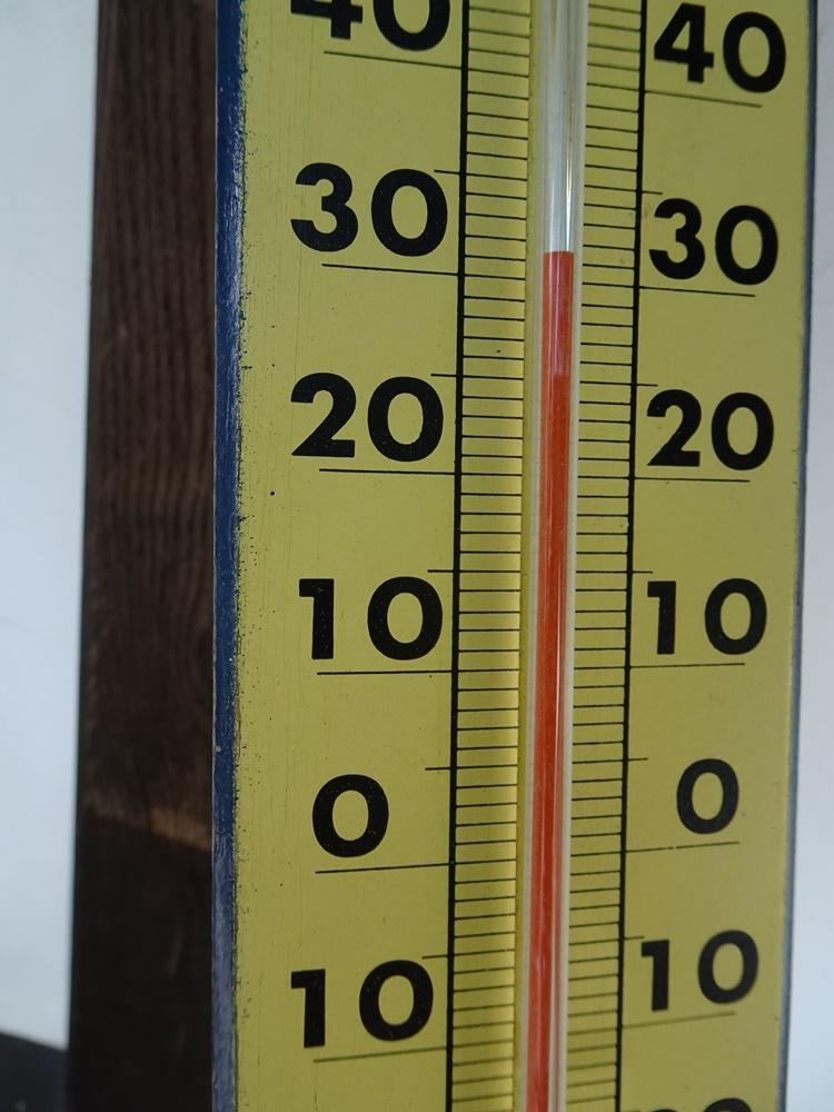 今夏最高気温_c0111229_21245256.jpg